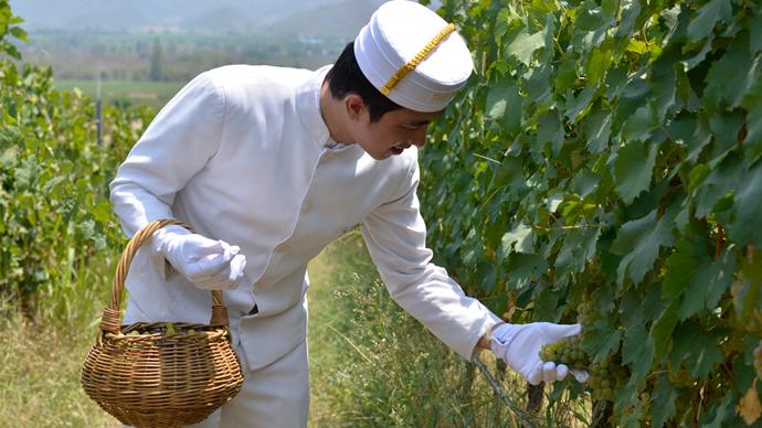 peninsula-bangkok-fine-wine-meets-adventure
