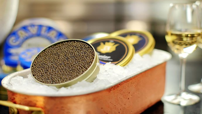 peninsula-hong-kong-caviar-connoisseurship