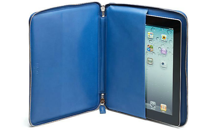 prada-ipad-case