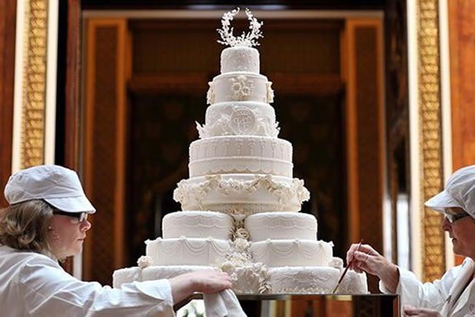 prince-william-kates-cake