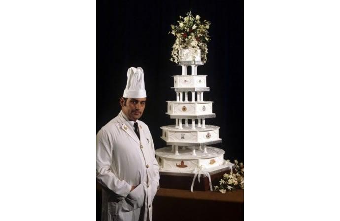 princess-diana-prince-charles-cake