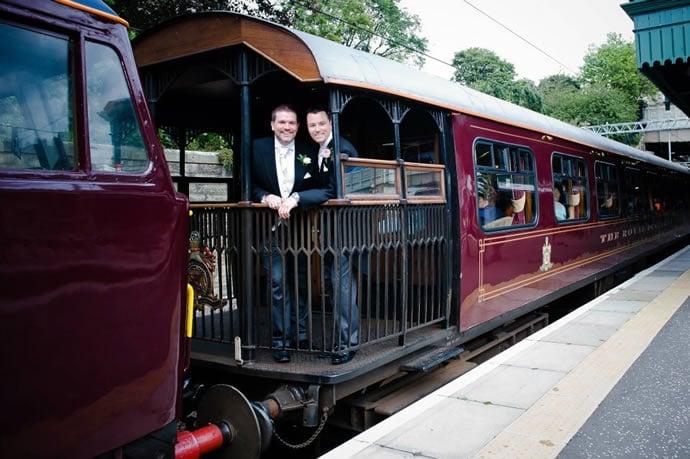 royal-scotsman-train-1