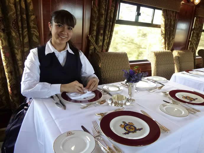 royal-scotsman-train-3