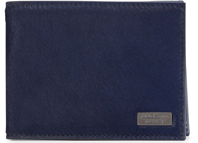 salvatore-ferragamo-wallet