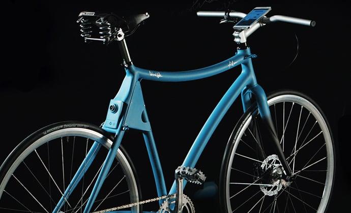 samsung-smart-bike-1