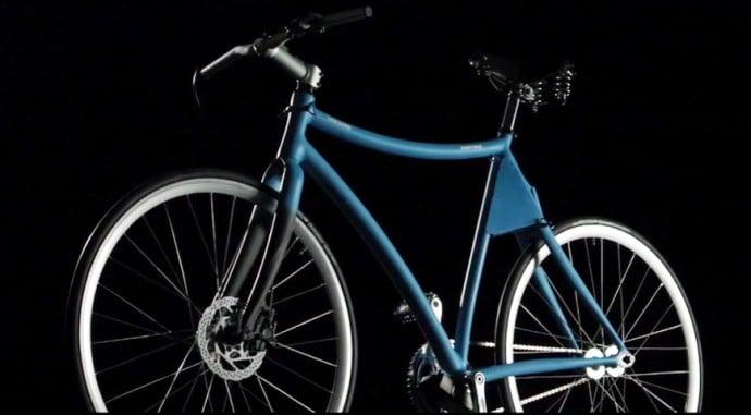 samsung-smart-bike-2
