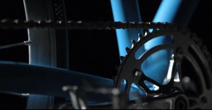 samsung-smart-bike-3