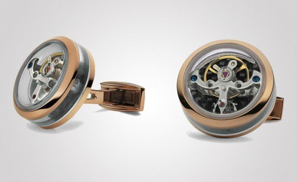 tf-est-1968-open-side-tourbillion-cufflinks-1