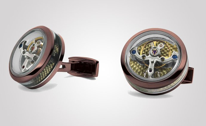 tf-est-1968-open-side-tourbillion-cufflinks-2