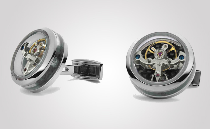 tf-est-1968-open-side-tourbillion-cufflinks-3