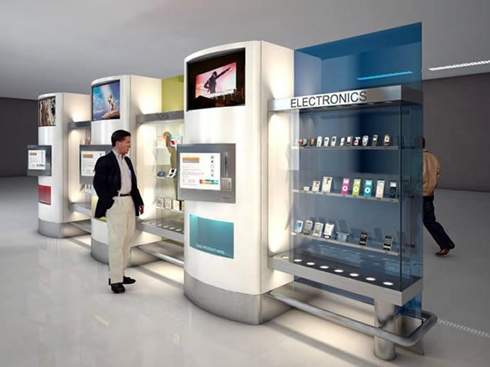 the-shopping-wall-vending-mahine