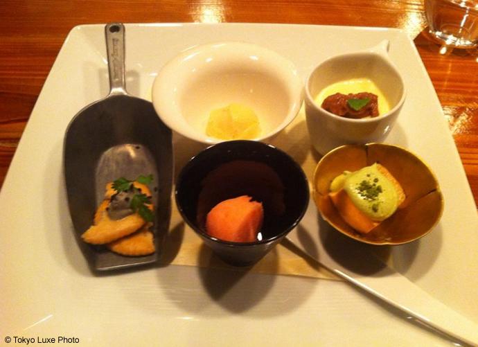 tokyo-food-22