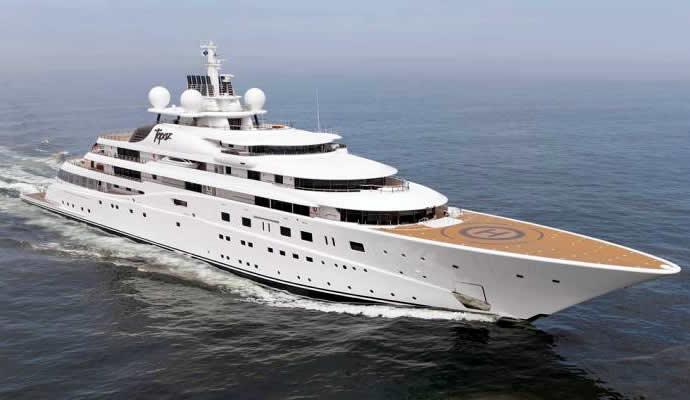 topaz-yacht-1