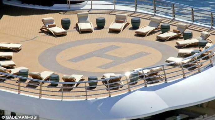 topaz-yacht-2