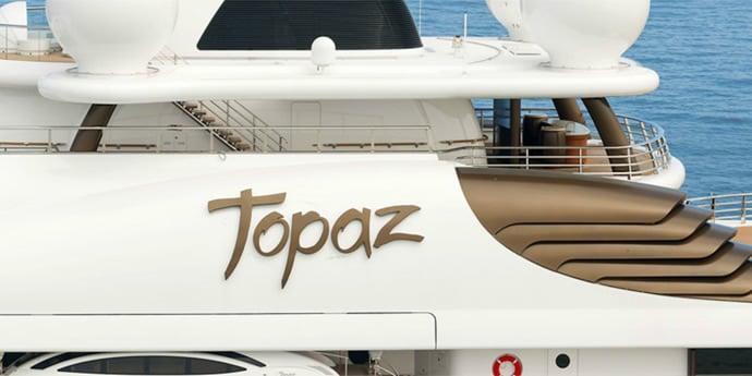 topaz-yacht-4