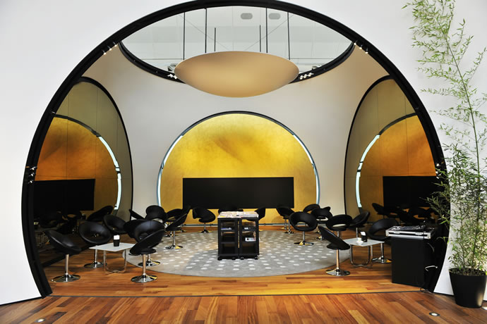 turkish-airlines-cip-lounge-1