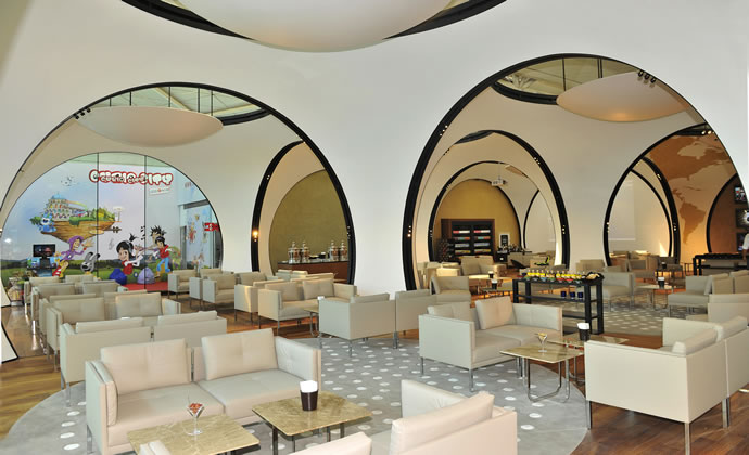 turkish-airlines-cip-lounge-2