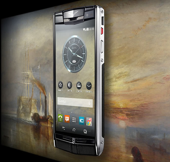 vertu-signature-touch-10
