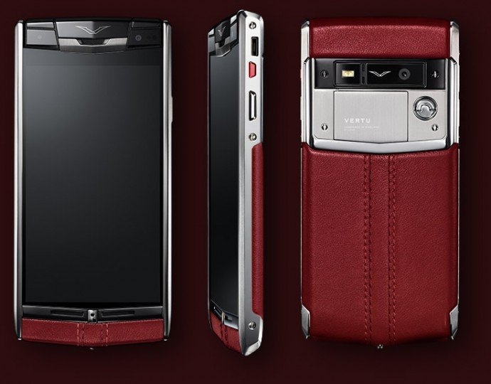 vertu-signature-touch-12