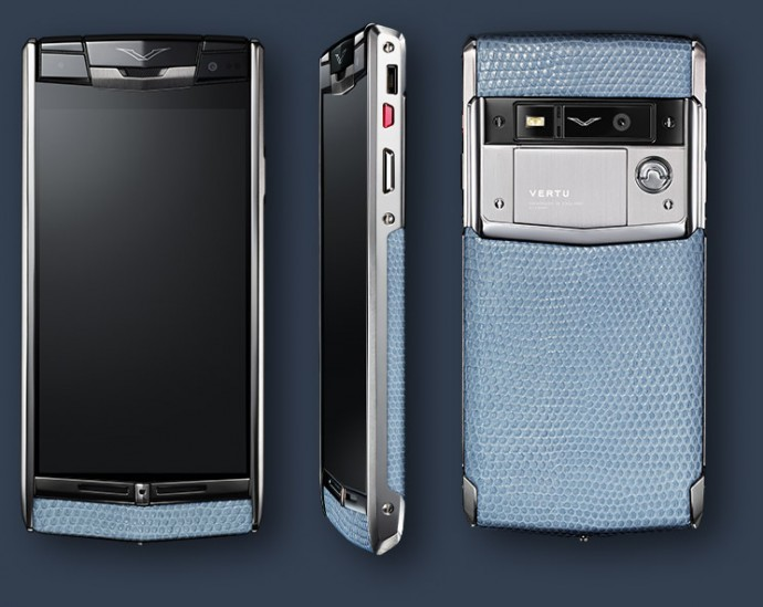 vertu-signature-touch-13