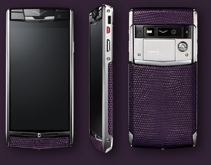 vertu-signature-touch-14