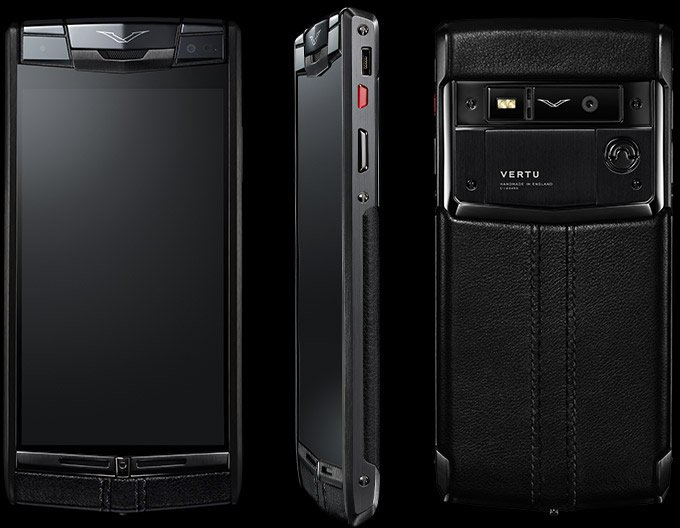 vertu-signature-touch-15