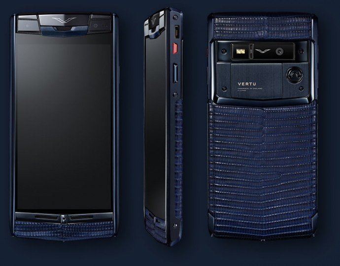 vertu-signature-touch-17