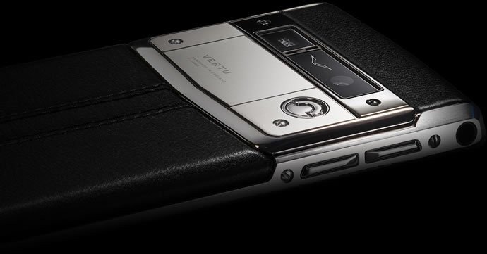 vertu-signature-touch-4