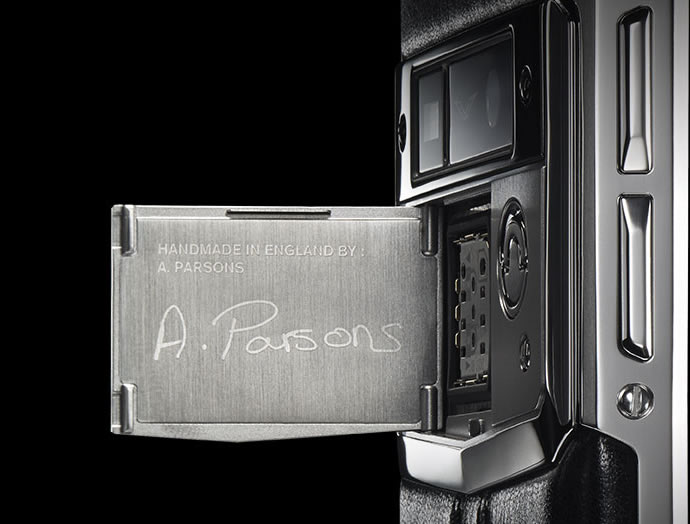 vertu-signature-touch-8