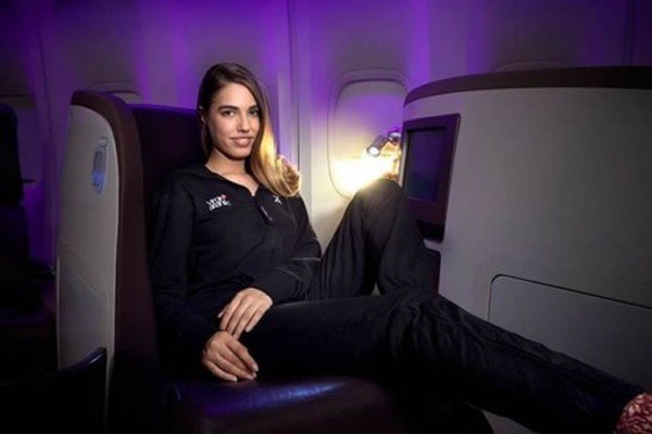 virgin-atlantic-onesie-1