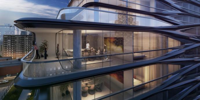zaha-hadid-penthouse-2