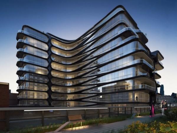 zaha-hadid-penthouse-5