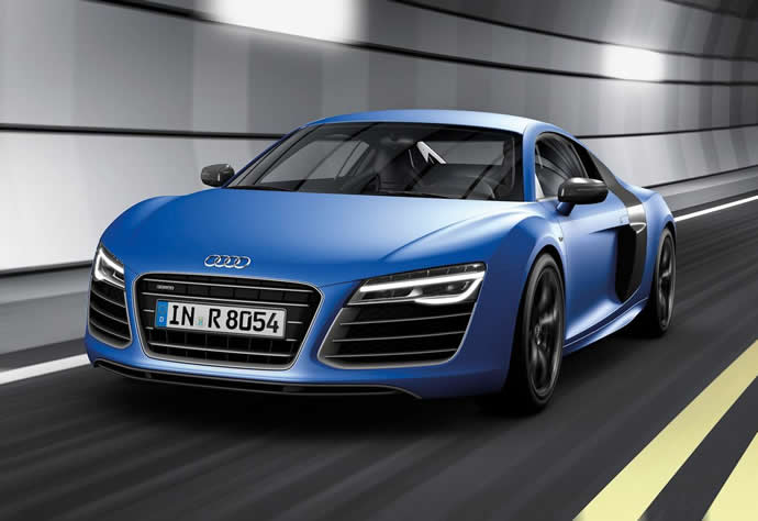 2015-audi-r8-limited-edition-1
