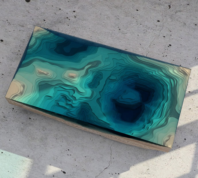 abyss-table-3