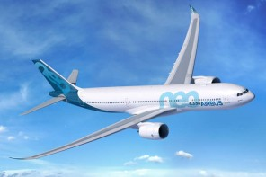 7 Ways A330neo could be the most advanced passenger jet ever