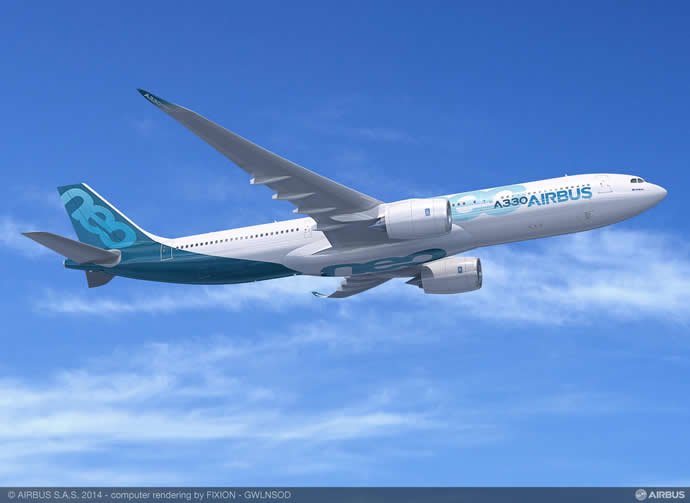 airbus-a330neo-2