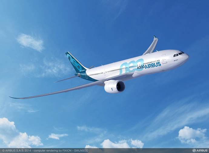 airbus-a330neo-3