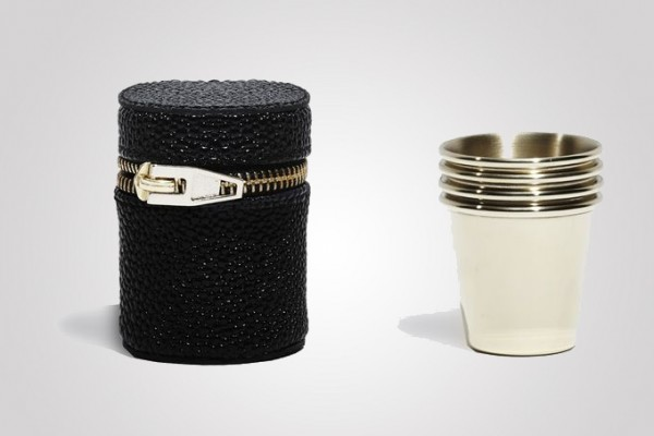 alexander-wang-shot-glasses-0