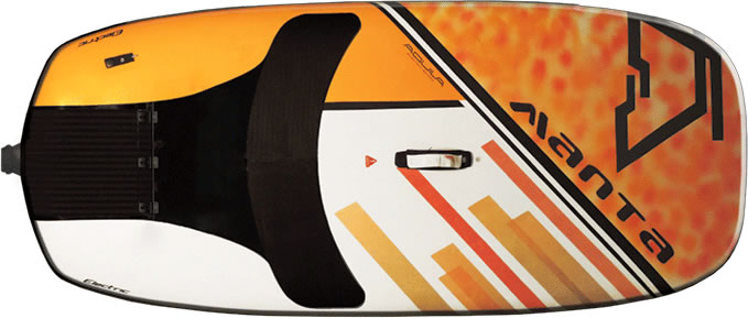 aquila-electric-surfboards-13