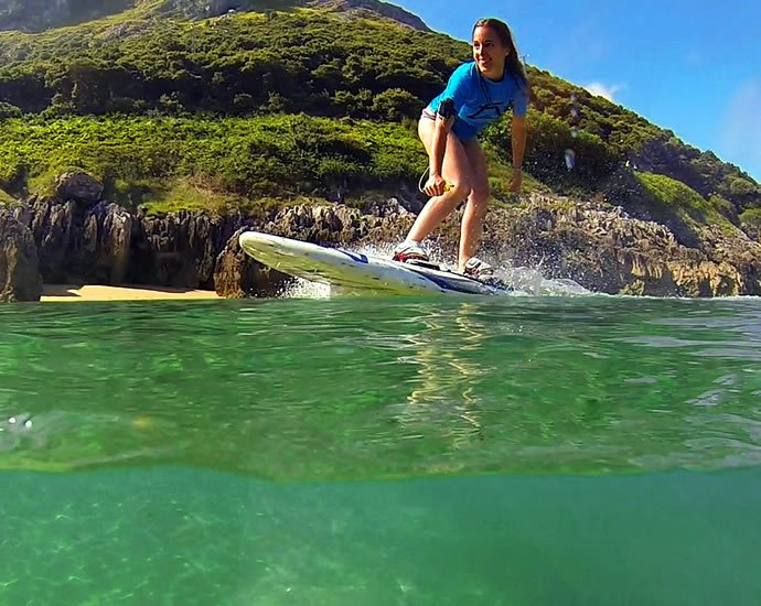 aquila-electric-surfboards