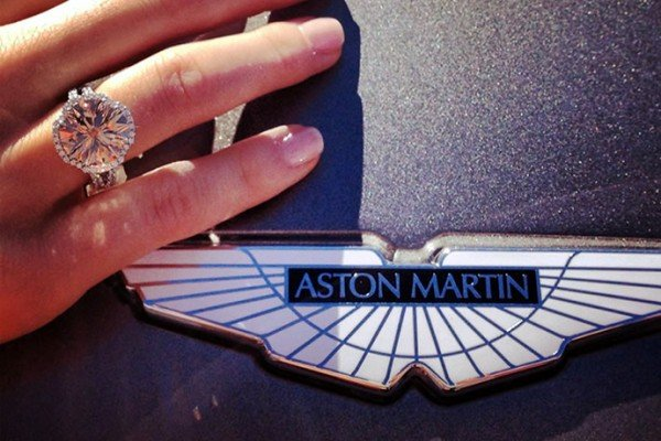 aston-martin-one-77-jewelry-1
