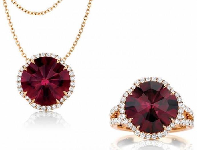 aston-martin-one-77-jewelry-3