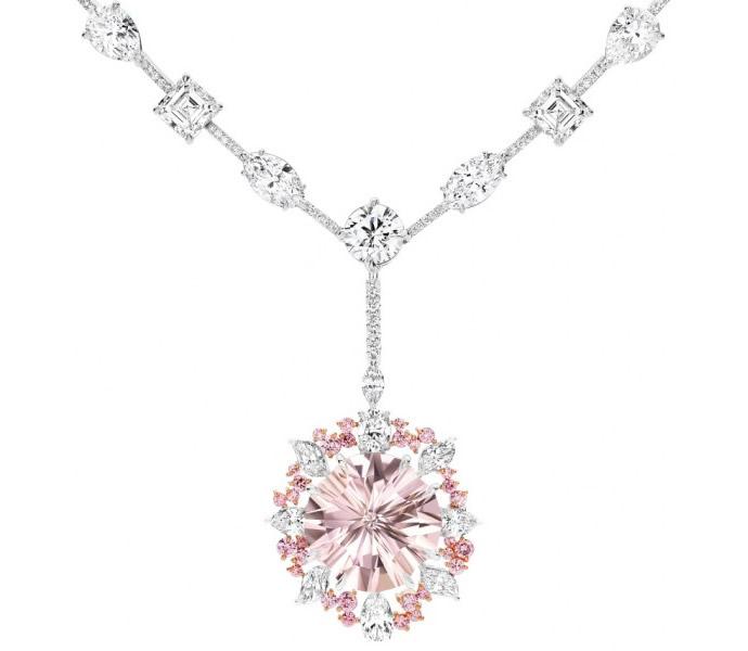 aston-martin-one-77-jewelry-4