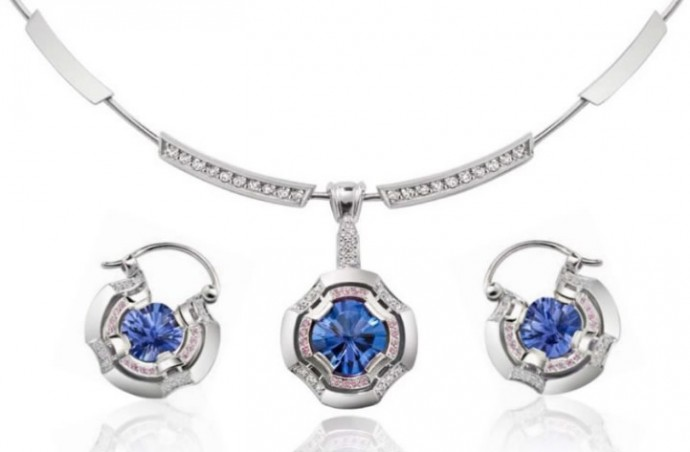 aston-martin-one-77-jewelry-6