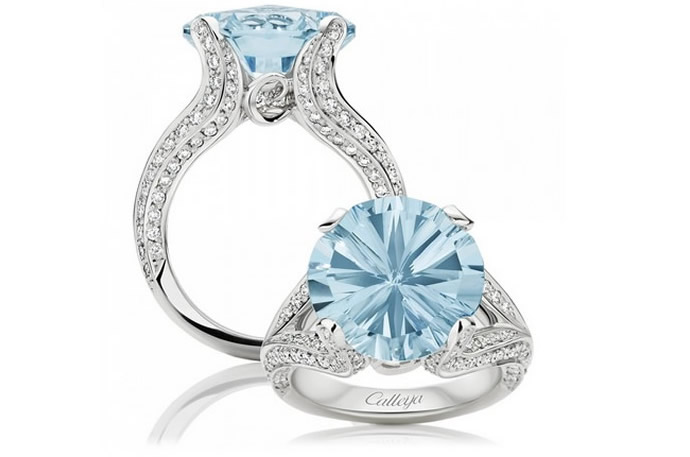 aston-martin-one-77-jewelry-7