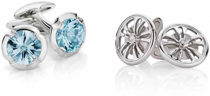 aston-martin-one-77-jewelry-8