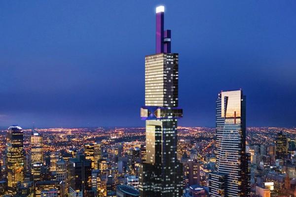 australia-108-skyscraper-1