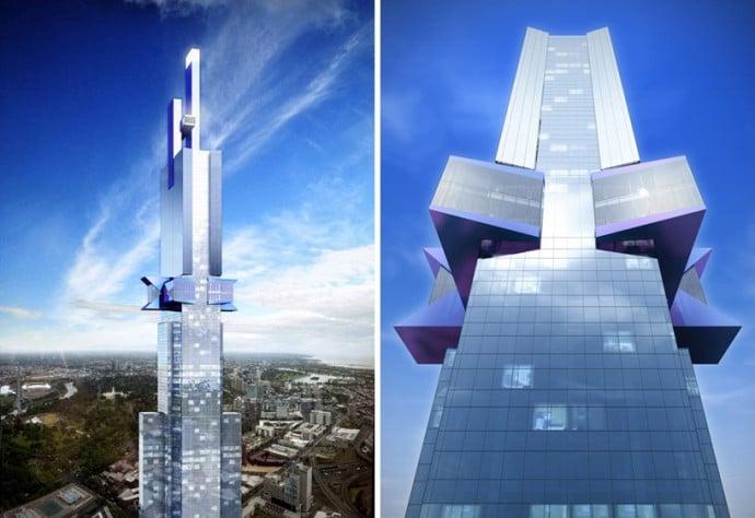 australia-108-skyscraper-4