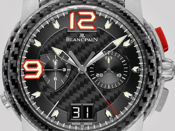blancpain-l-evolution-r-flyback-split-seconds-chronograph-0