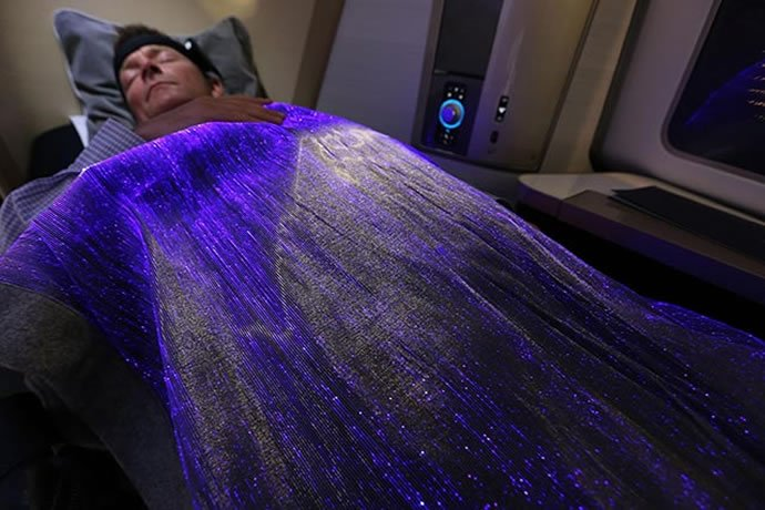 british-airways-high-tech-blanket-2